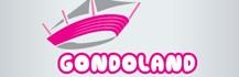 logo dětský koutek
